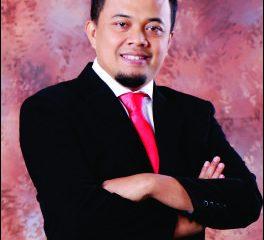 Apep Fajar, Staf Khusus Mendagri Jadi Komisaris Utama Pertamina EP