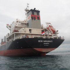Kinerja Meningkat, Pelita Samudera Bagi Dividen 14% dari Laba Bersih 2019