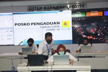 Pemerintah Bentuk Tim Investigasi, PLN Jangan Main-main dengan Tagihan Listrik Masyarakat