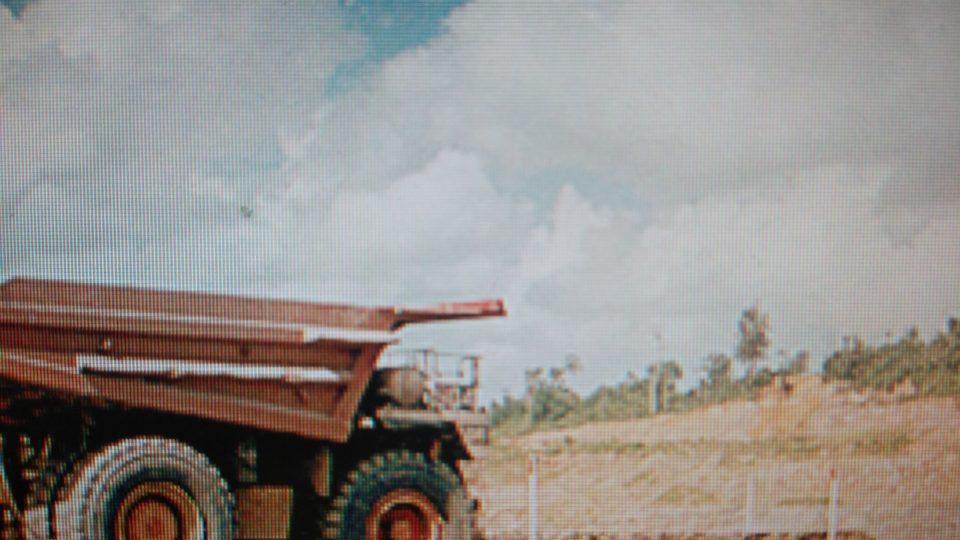 Terbitkan Saham Baru, Bumi Minerals Ajukan Kenaikan Harga Saham