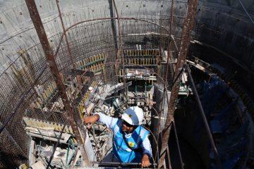 Utang Dekati Rp500 Triliun, PLN Tekan Investasi Pembangunan Infrastruktur Listrik