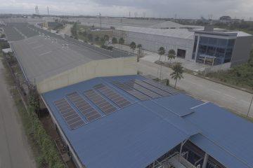 Gandeng IEA, Indonesia Undang Pelaku Usaha Perancis Investasi EBT