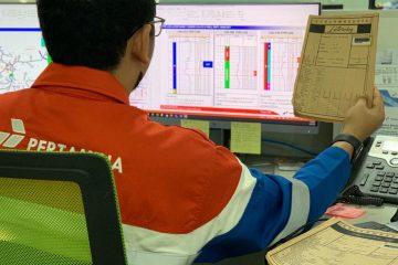 Proving Up Program ABF, Pertamina EP Asset 2 Temukan Cadangan Migas Baru