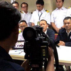 Serikat Pekerja Pelaut Pertamina Tolak Pembentukan Subholding dan Rencana Privatisasi