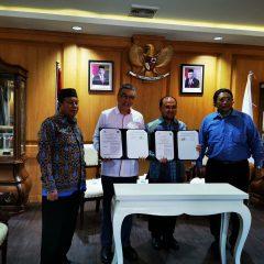 Realisasikan Prototipe, Thorcon Siapkan Bangka Belitung Jadi Lokasi Proyek Pembangkit Thorium