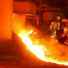 Antam Akui Tertinggal Soal Smelter, Lama Tidak Jadi Fokus Pengembangan Bisnis