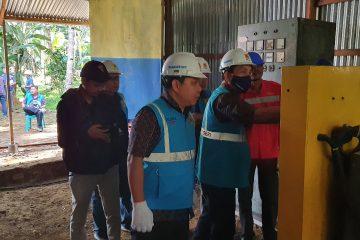 Butuh 75 Tahun Indonesia Merdeka, PLN Baru Bisa Listriki Wilayah Terluar Indonesia