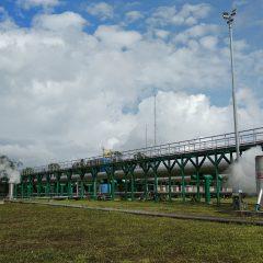 Indonesia Dinilai Gagal Kejar Target Penurunan Emisi, Panas Bumi Bisa Jadi Solusi