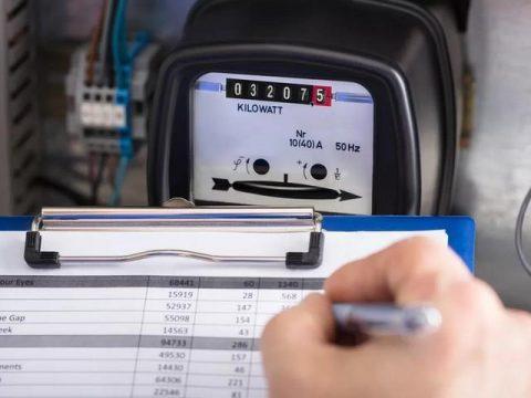 Lama Mangkrak, PLN Diminta Lanjutkan Digitalisasi Meteran