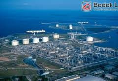 Non-continued WBX momentum contracs for improving gas business governance