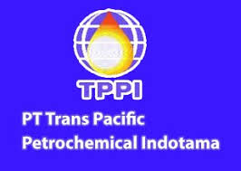 Kendati Tender EPC Disorot, Proyek Olefin TPPI Berperan Penting bagi Industri