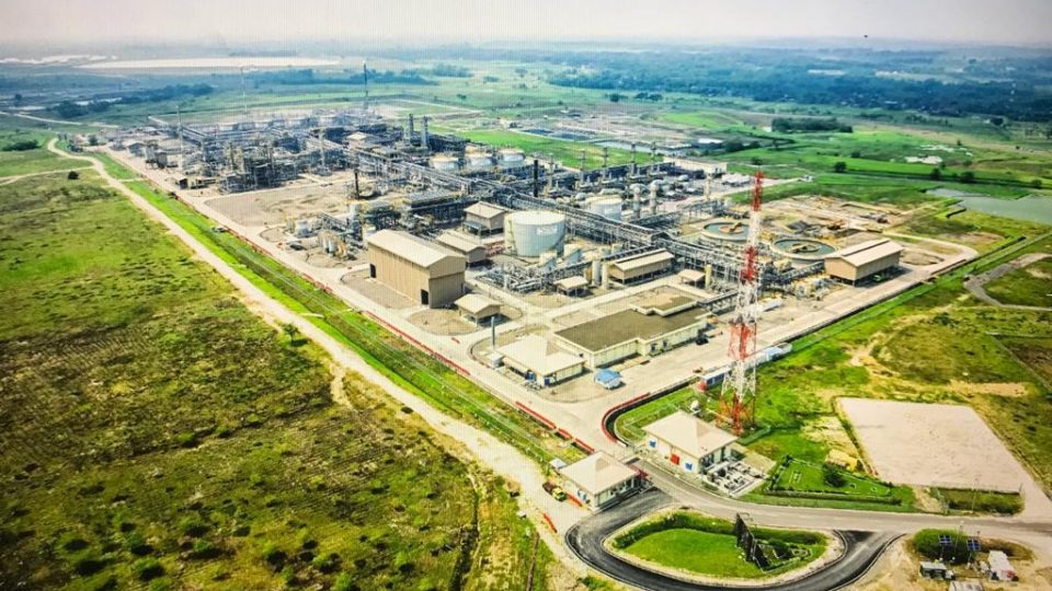 Planned Shutdown Lebih Cepat, Exxon Kembali Produksikan Minyak Banyu Urip
