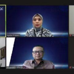 Urutan Kedua Negara Penghasil Energi Panas Bumi Terbesar, Momentum Indonesia Pacu Pengembangan