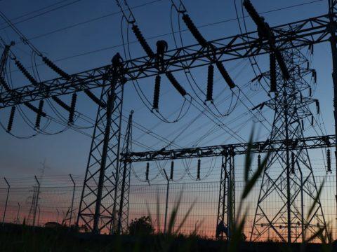 Jaringan Transmisi 150 kV Sulawesi Selatan Rampung, PLN Klaim Hemat Rp18,81 Miliar per Bulan
