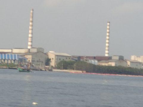 Kebijakan Perencanaan Energi Batu Bara Perlu Keekonomian Jangka Panjang