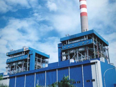 Mitsubishi Power,  PLN Group dan ITB Dorong Penerapan Co-firing dengan Biomassa pada PLTU